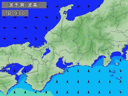 20110807nami.jpg