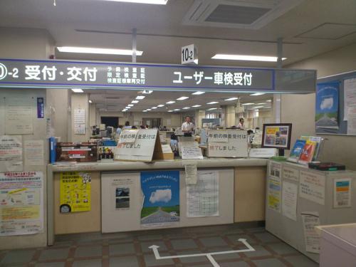 20111011_002.jpg