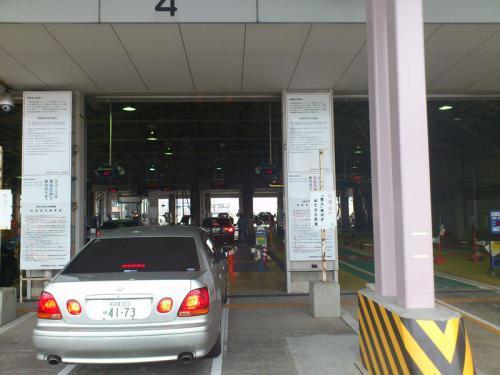 20111011_009.jpg