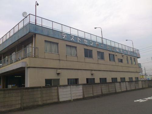 20111011_013.jpg