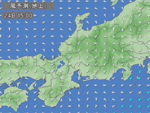 20111024風