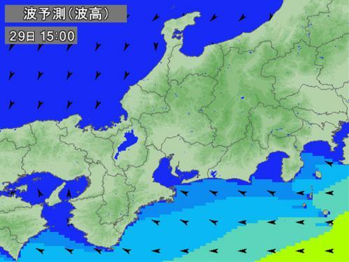 20111029nami.jpg