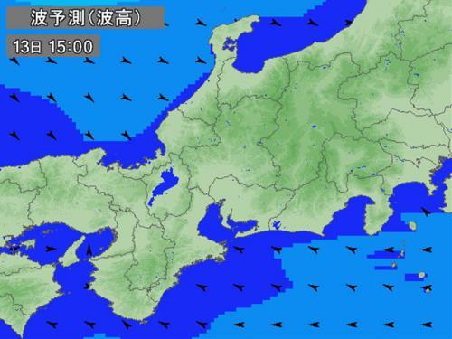 20111113なみ