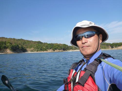 20111113_022.jpg