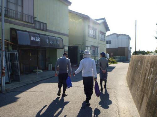 20111113_050.jpg