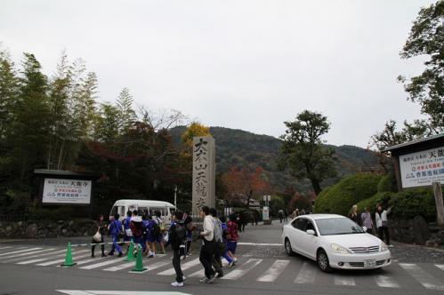 20111118_009.jpg