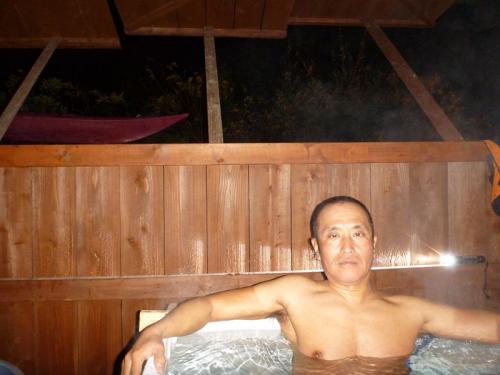 20111210_160.jpg