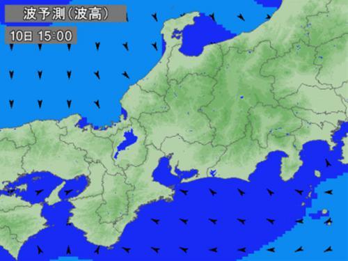 20111210nami.jpg