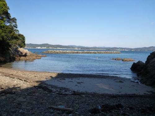 20111211_014.jpg