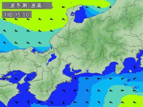 20111211nami.jpg