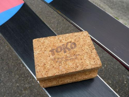 P1030189.jpg