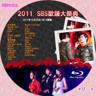 SBS2011_BD.jpg