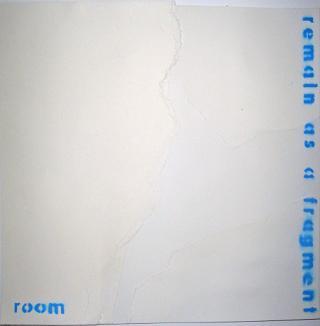 room BIRDLAND R 4