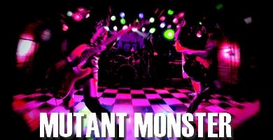 20100403_mutant_monster.jpg
