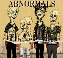 20100417_abnormals.jpg