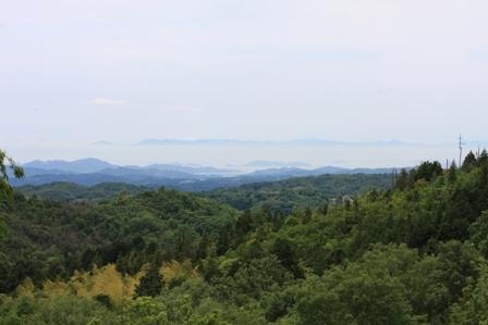 2011 05 31 海