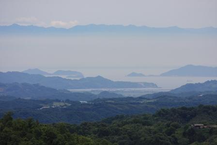 2011 05 31 海②