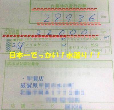 DVC00017_20100217224025.jpg
