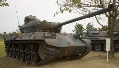 Japanese_Type_61_tank_-_1.jpg