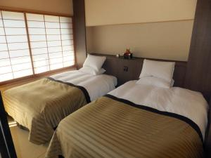 13 5 12bed (2)