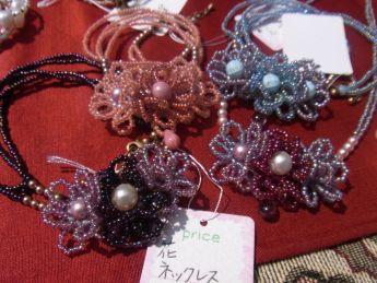 20110429hurima3.jpg