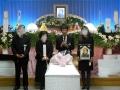 葬儀 060-40