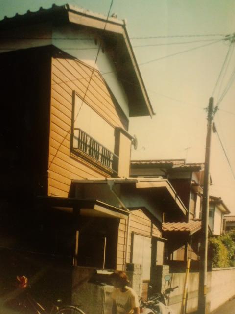 CA3C1889.jpg