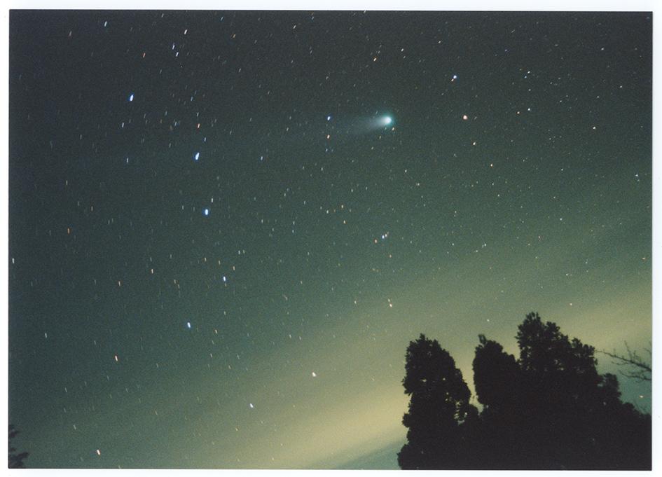 百武彗星.jpg