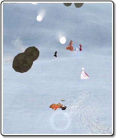 20100813カキ氷イベント概要