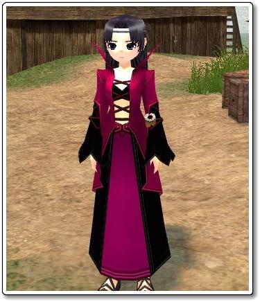 20100916カリスウィザードスーツ