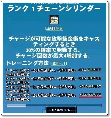 20101001チェーンシリ