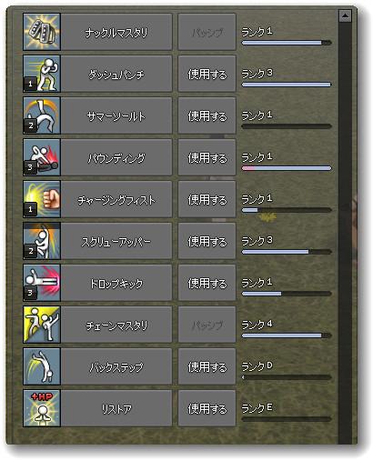 130225格闘スキル2s