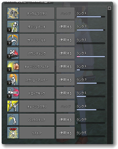 130225格闘スキルs
