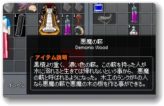 130526ホワイトドラゴン_褒賞