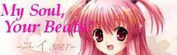 AB_banner2.jpg