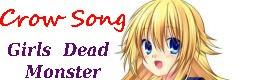 AB_banner3.jpg