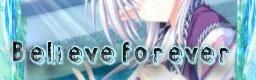 Bf_banner.jpg