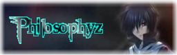 Philosophyz_banner.png