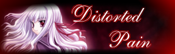 dist_banner.png