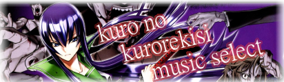 f2_banner.png