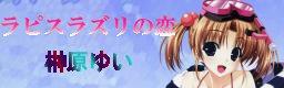 rk_banner.jpg