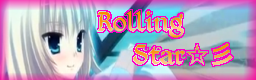 rolling_banner.png