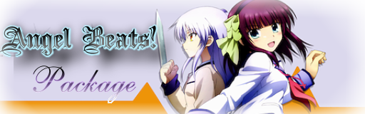 sp22_banner.png