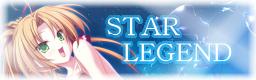 str_banner.png