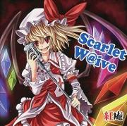 Scarlet W@ive