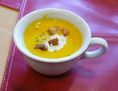 スープ121117