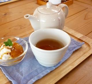 130216ほうじ茶