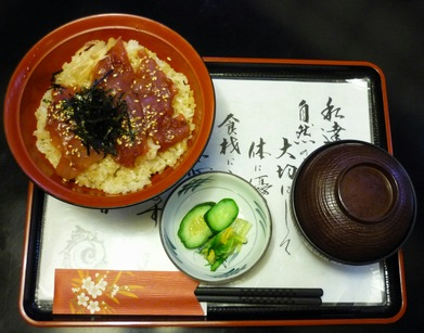 130406てこね寿司