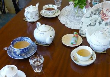 130406お茶1
