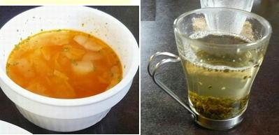 130615スープ ドリンク付き